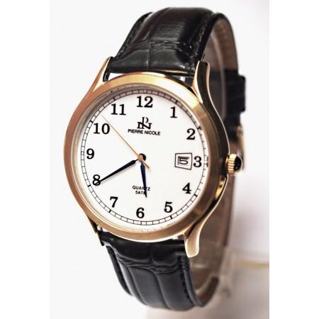 Мужские наручные часы Pierre Nicole 1C95