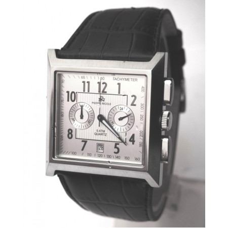 Мужские наручные часы Pierre Nicole Z113/2