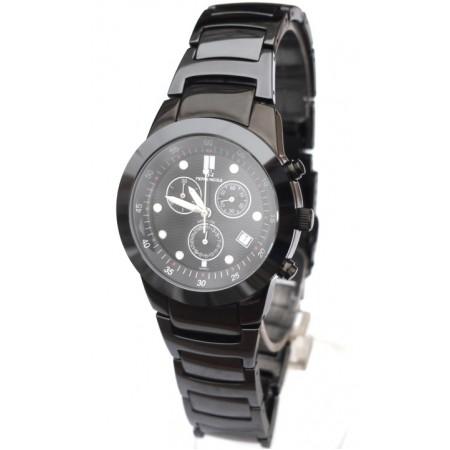 Мужские наручные часы Pierre Nicole 9292
