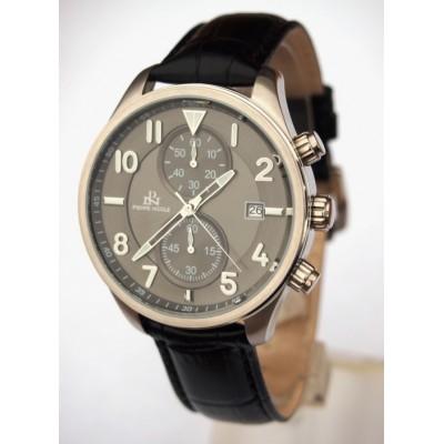 Мужские наручные часы Pierre Nicole 1R33