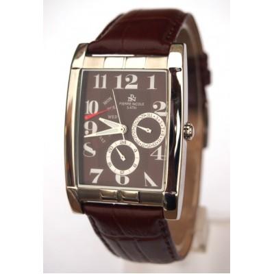 Мужские наручные часы Pierre Nicole V953/2