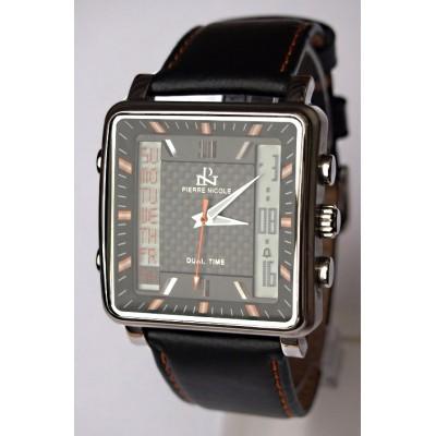 Мужские наручные часы Pierre Nicole 2A12G
