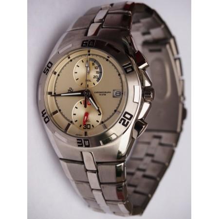 Мужские наручные часы Pierre Nicole 8190